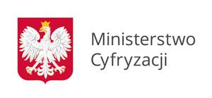 Ministerstwo-Cyfryzacji