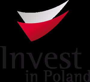 Polska-Agencja-Informacji-i-Inwestycji-Zagranicznych