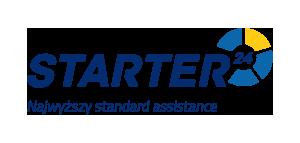Starter24