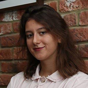 Magdalena Ratajczyk